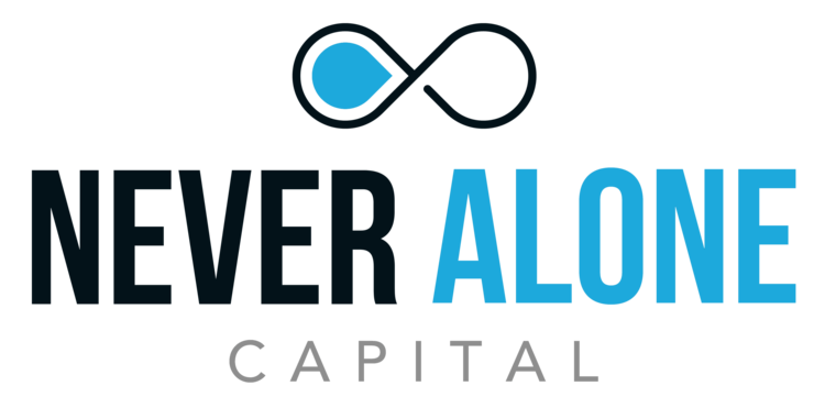 Never Alone Capital