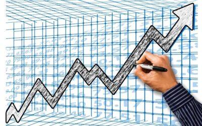Gestión financiera | Qué es y cuál es su función