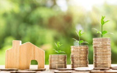 Importancia de la gestión de activos al invertir