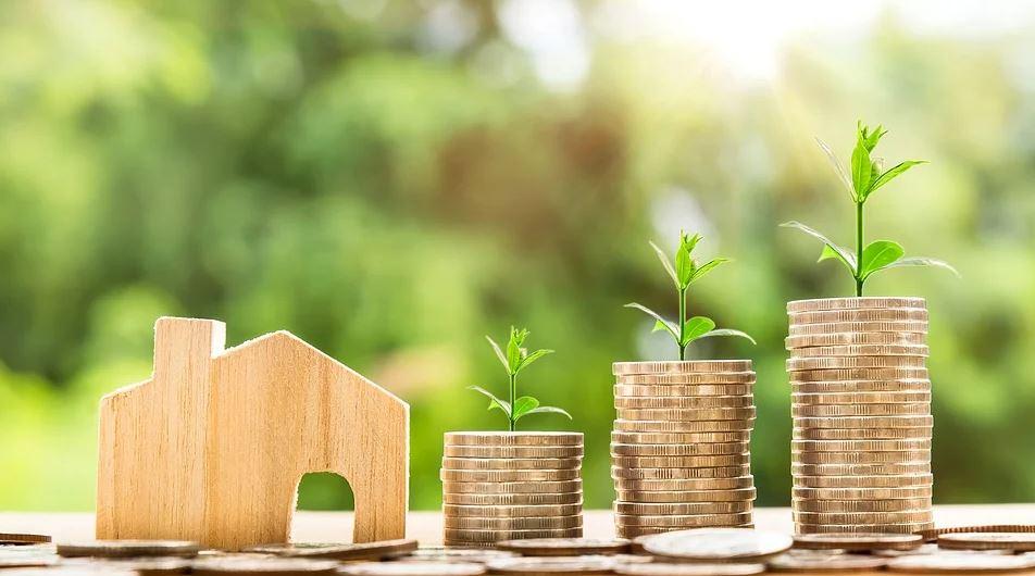 Importancia de la gestión de activos