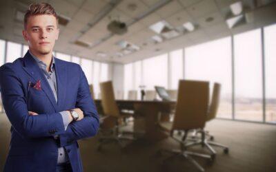 Importancia de un asesor financiero o de inversiones