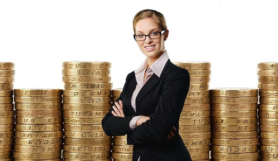 Qué es un asesor financiero