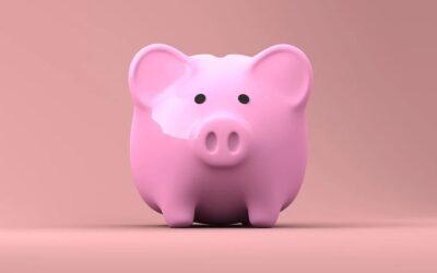 Cómo invertir dinero para lograr millones en el futuro