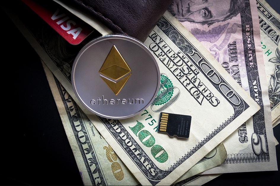 Importancia de los activos financieros
