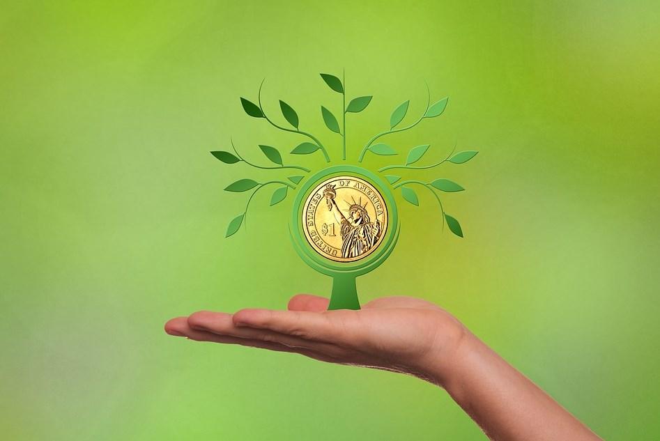 Opciones confiables para invertir dinero