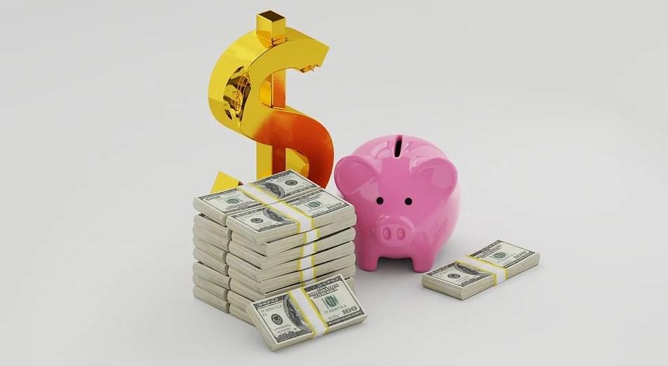 Pasos para conseguir la libertad financiera