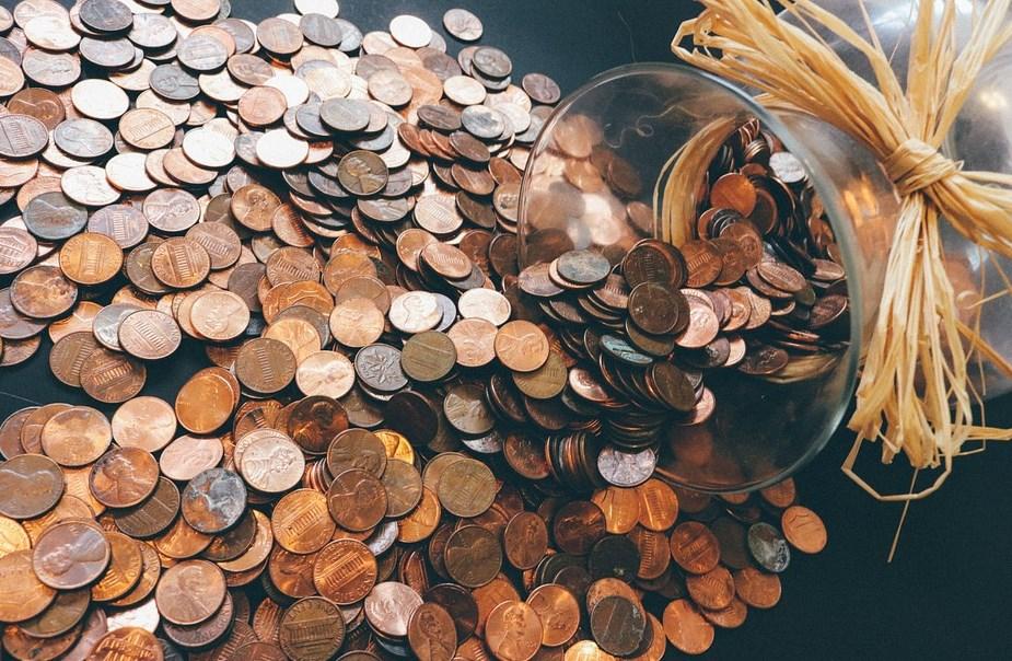 Claves para ahorrar dinero de forma progresiva