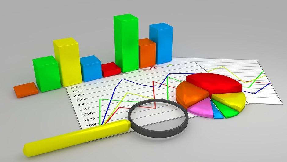 Cómo identificar un riesgo financiero