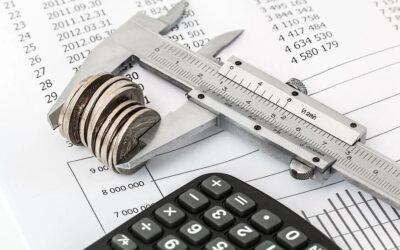 ¿Qué es el apalancamiento financiero y para qué sirve?