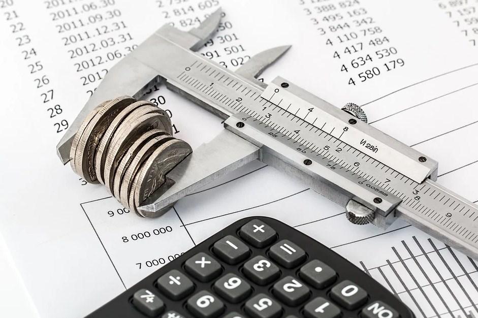 Ejemplos de apalancamiento financiero