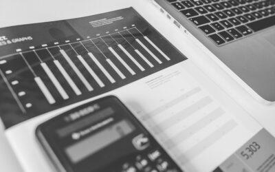 Análisis financiero | Qué es, para qué sirve y su importancia