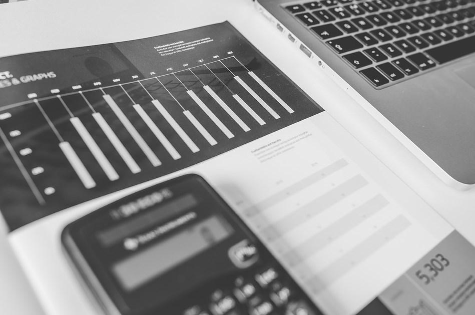 En qué consiste un Análisis financiero