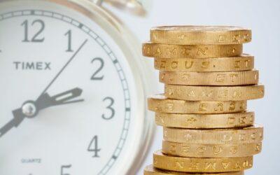 Principales tipos de inversión | Características y ventajas
