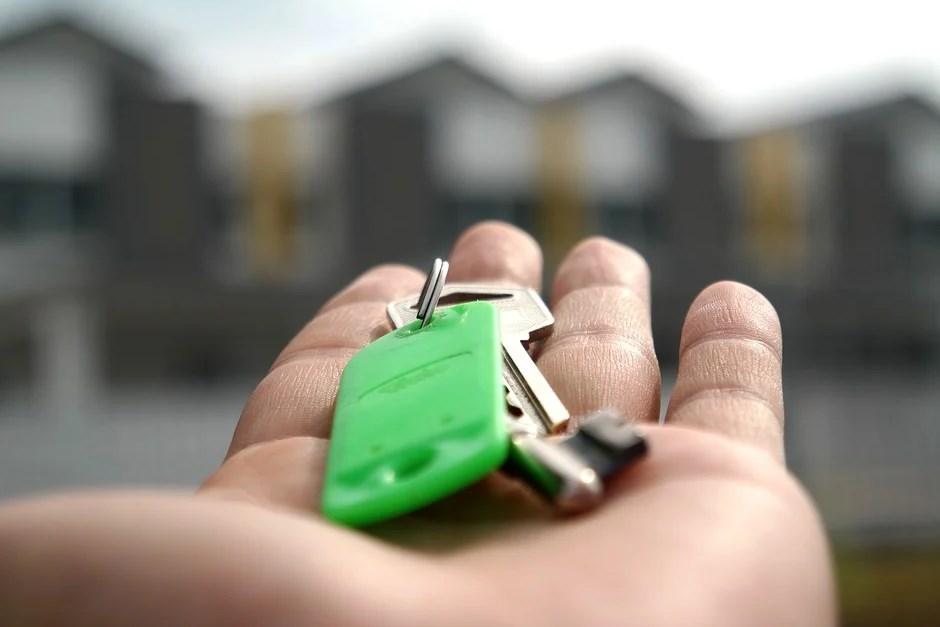 Qué es arrendamiento o leasing financiero