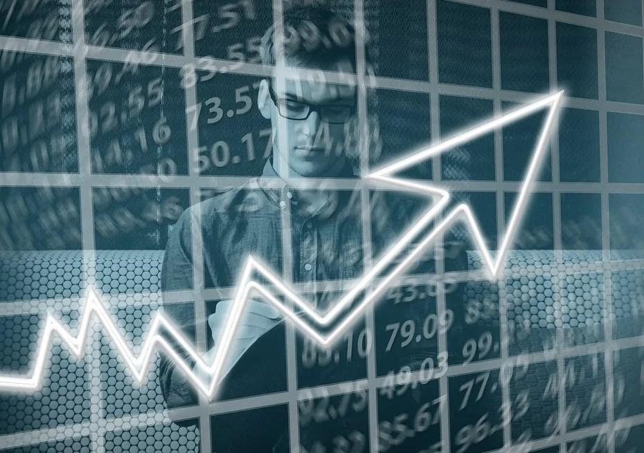 Qué es un Análisis financiero