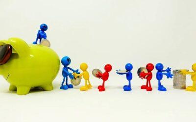 Fondo de inversión | Concepto, funciones y ejemplos