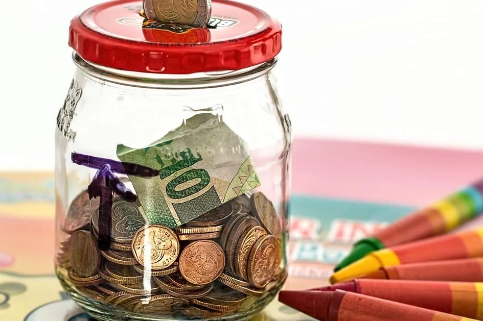 Tipos de fondo de inversión y ejemplo