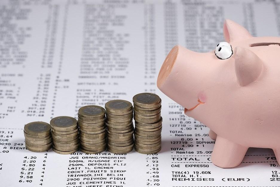 Tipos de inversión que reportan beneficio