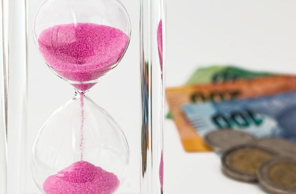 Ventajas del apalancamiento financiero